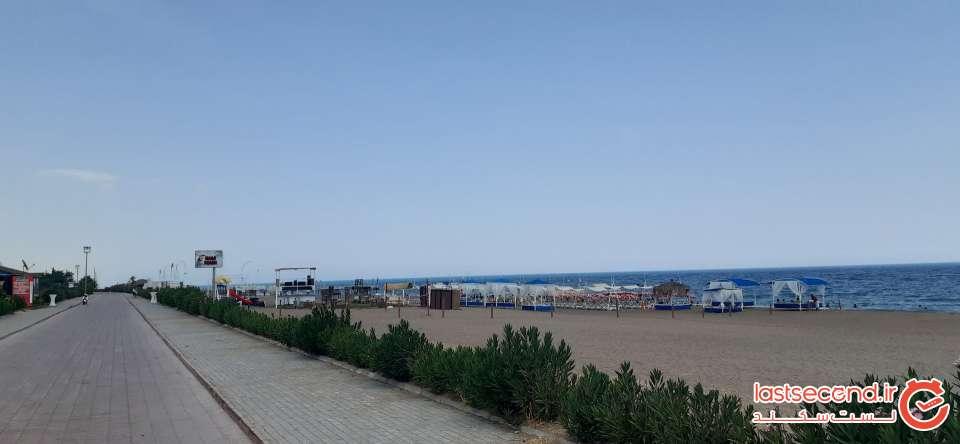 31- کنار ساحل سیده (Copy).jpg