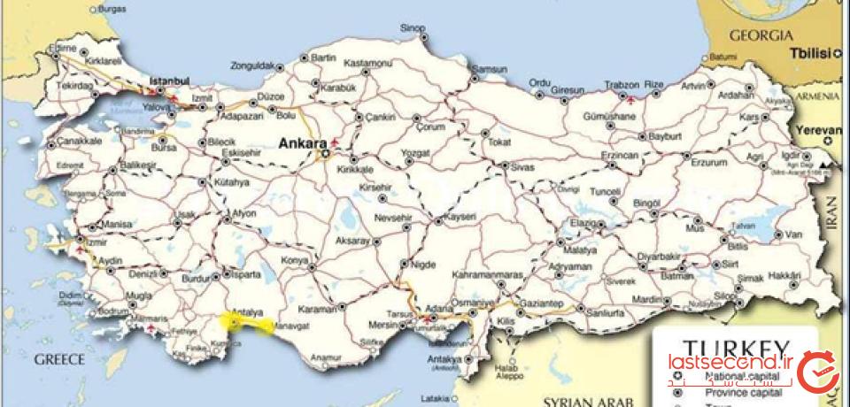 32- نقشه مسیر روز جهارم.png