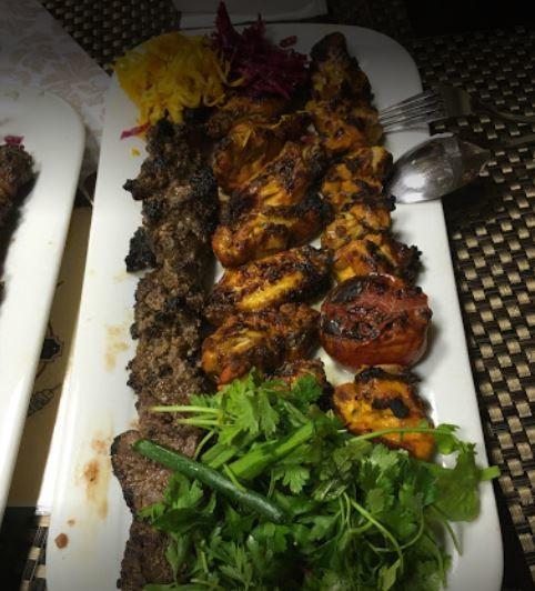 Babak Kebab (5).JPG
