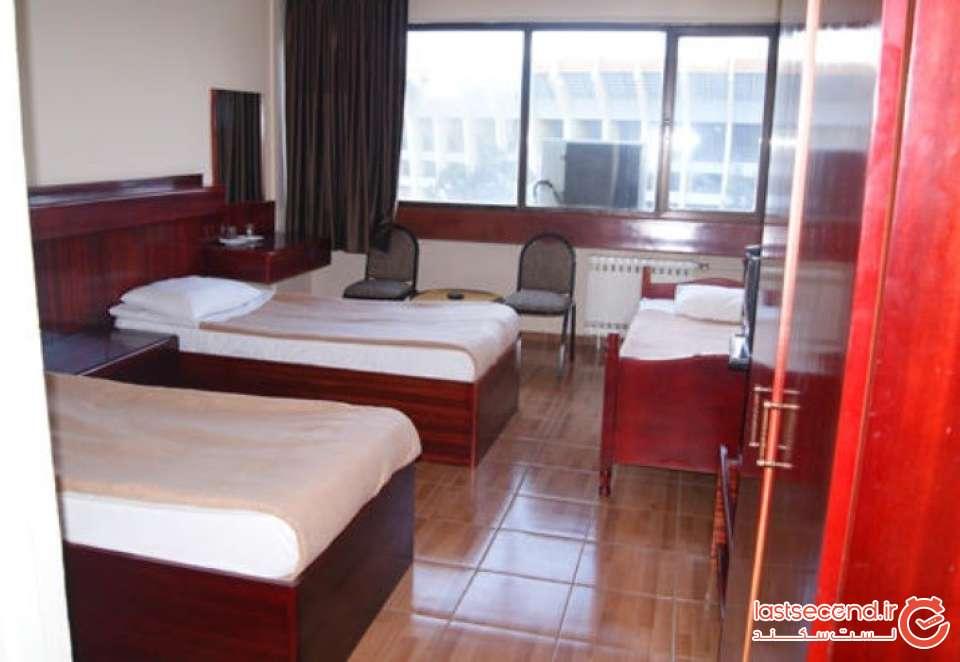 34- اتاق هتل گنش ازمیر.jpg