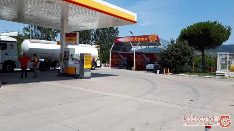 52- پمپ بنزینی در مسیر استانبول.png