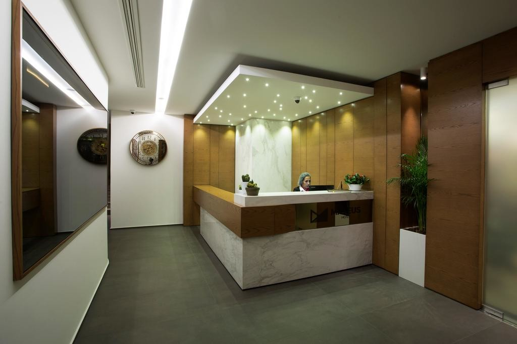 Mateus Hotel (1).jpg