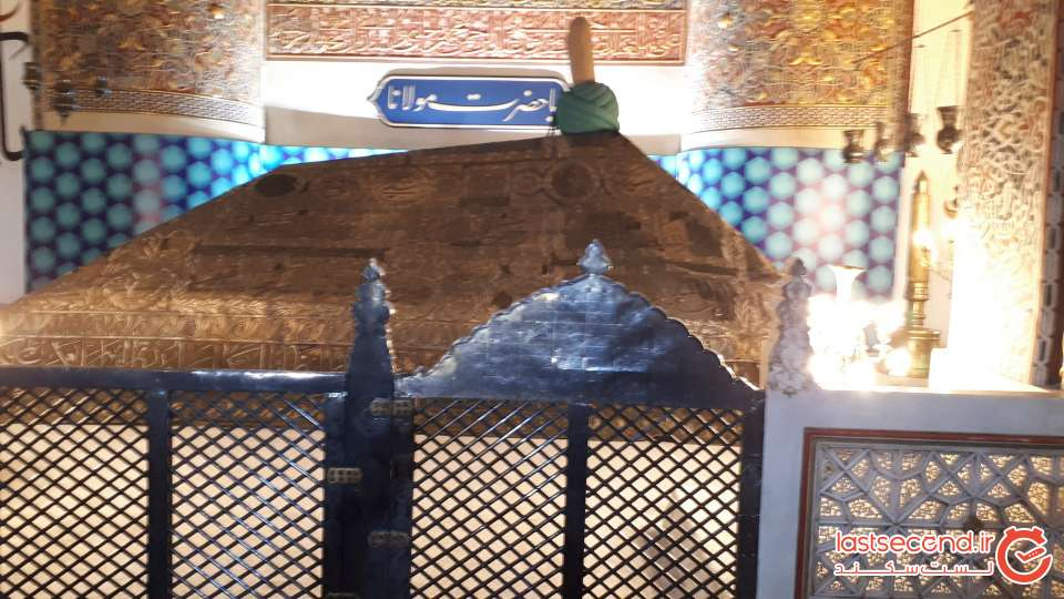 23- نمایی از مقبره مولانا (Copy).jpg