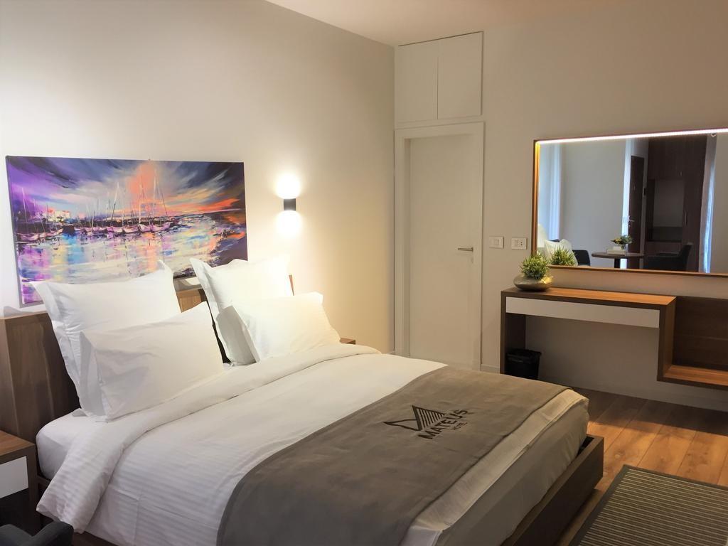Mateus Hotel (9).jpg