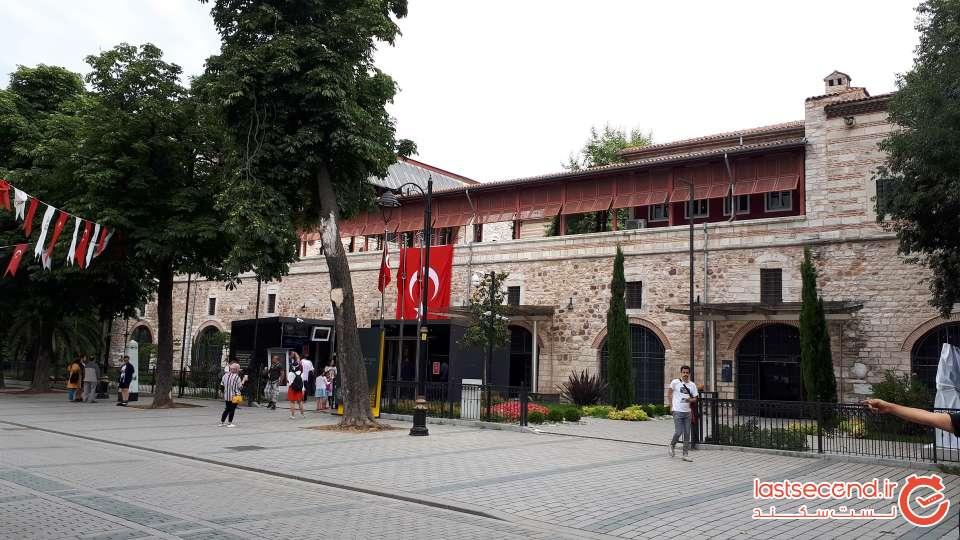 40- موزه هنرهای اسلامی (Copy).jpg