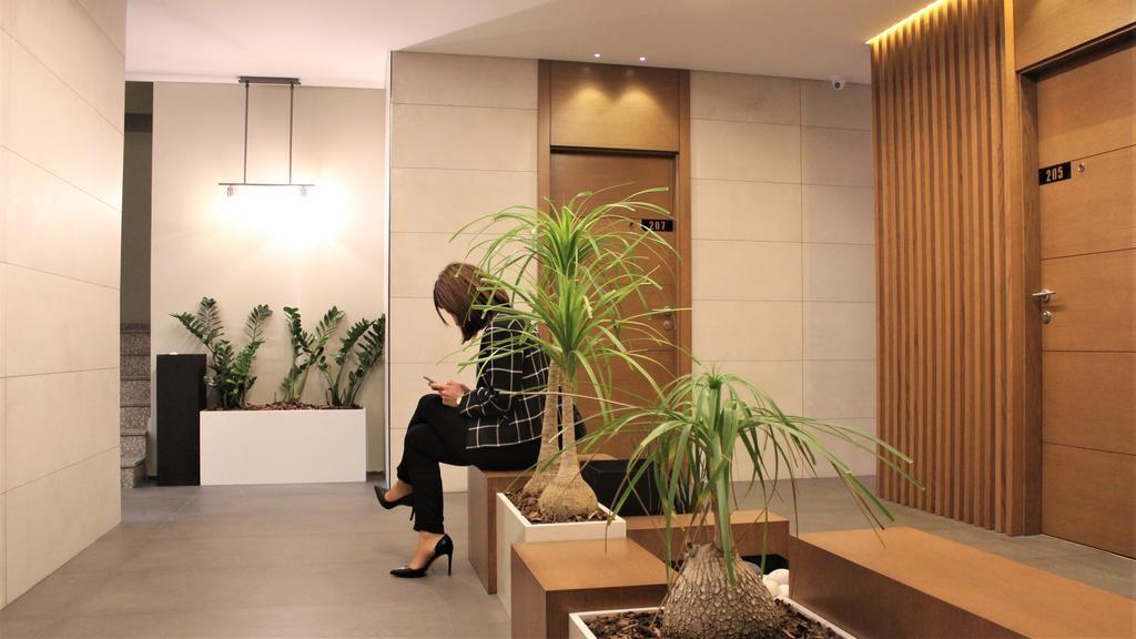 Mateus Hotel (25).jpg
