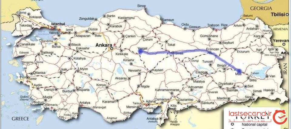 57- نقشه مسیر روز دهم.jpg