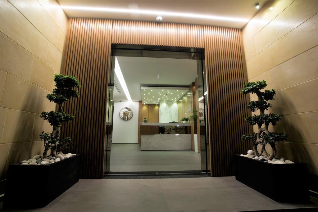 Mateus Hotel (2).jpg