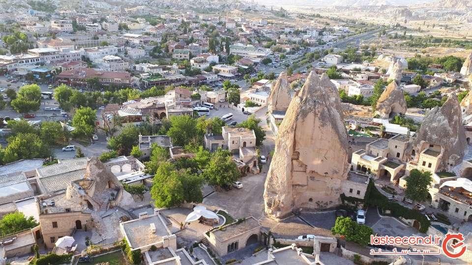 12-روستای گورمه (Copy) (2).jpg