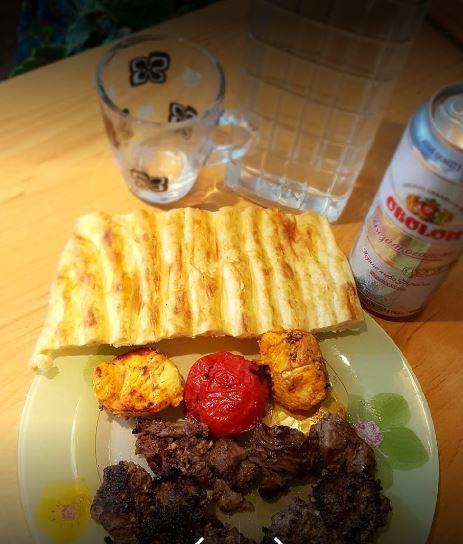 Babak Kebab (4).JPG