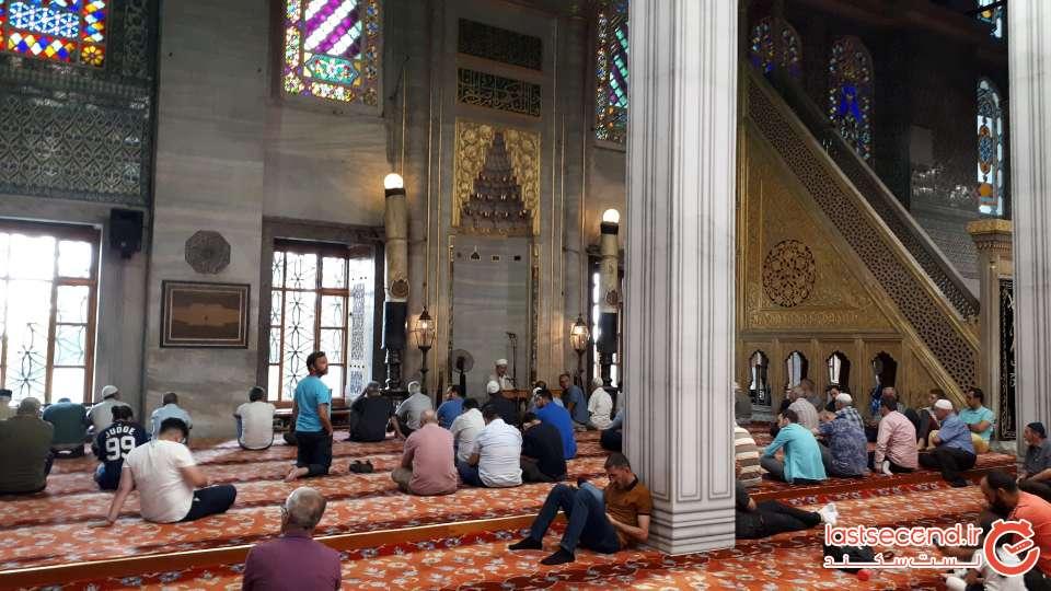 41- داخل مسجد سلطان احمد (Copy).jpg
