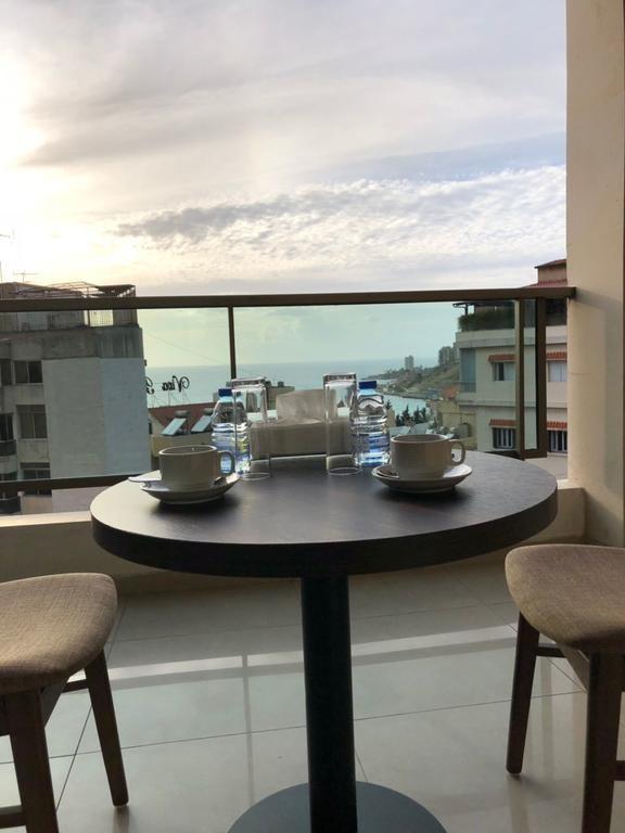 Mateus Hotel (17).jpg
