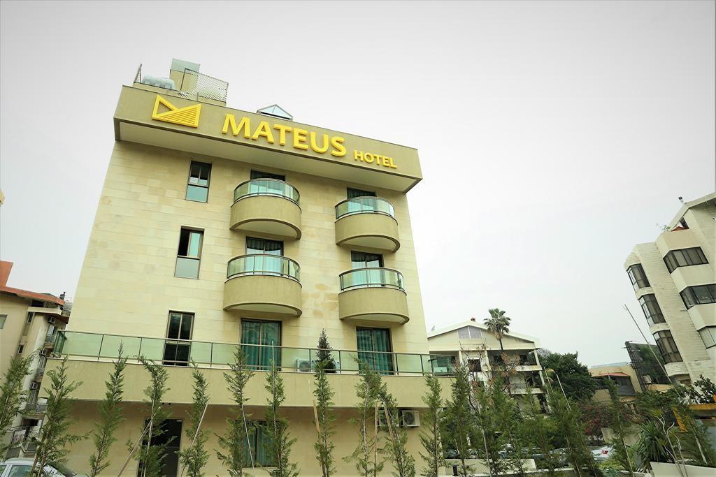 Mateus Hotel (14).jpg