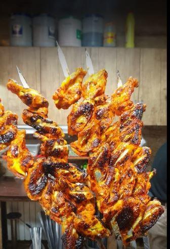 Babak Kebab (2).JPG