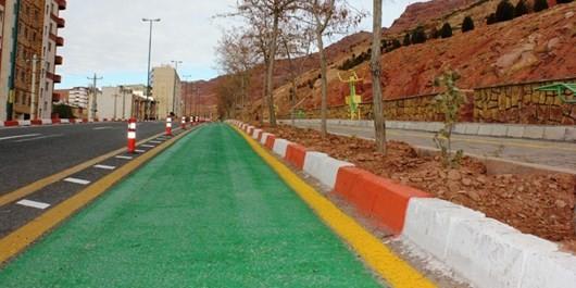 Roshdiyeh Health Road (5).jpg
