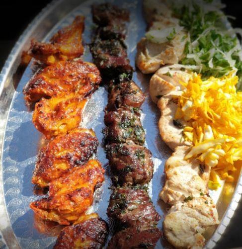 Babak Kebab (1).JPG