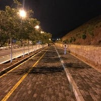 Roshdiyeh Health Road (4).jpg
