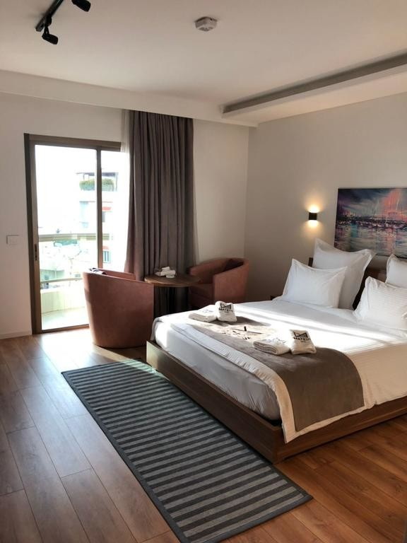 Mateus Hotel (15).jpg