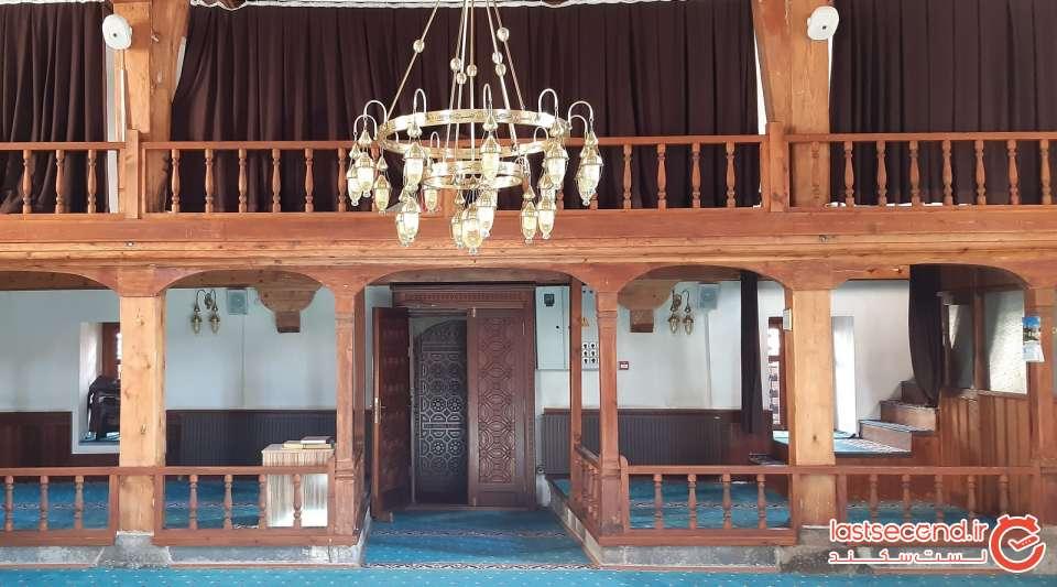 9- مسجدی در ارزروم (Copy).jpg