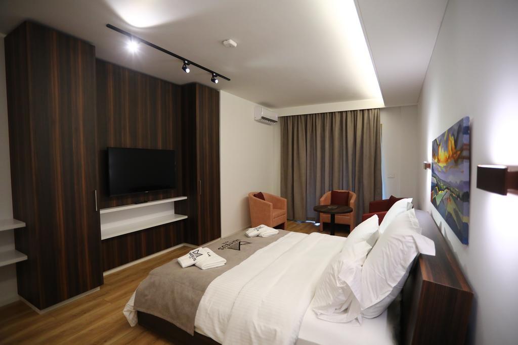 Mateus Hotel (26).jpg