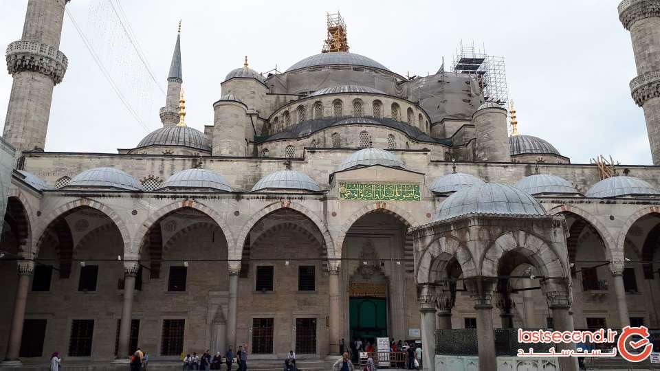 42- نمایی از مسجد سلطان احمد (Copy).jpg