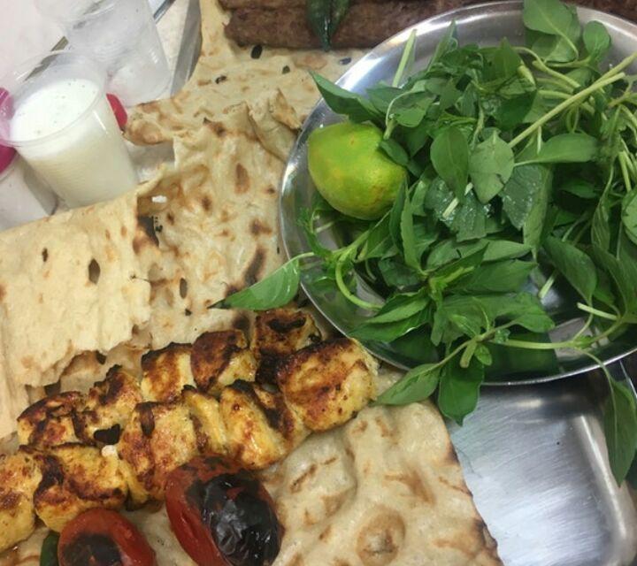 Haj Fazlolah Golpaygani Kebab  (4).jpg
