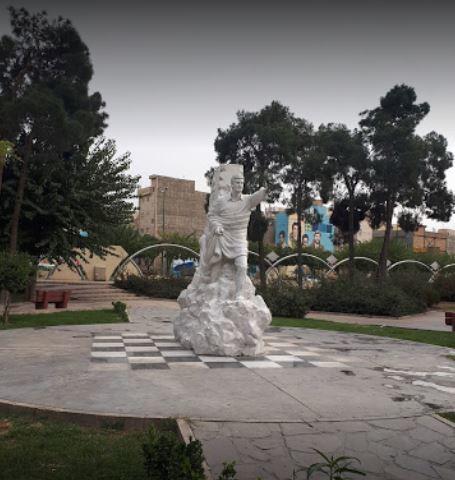 Velayat Park (4).JPG