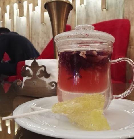 Yoyo Cafe (2).JPG