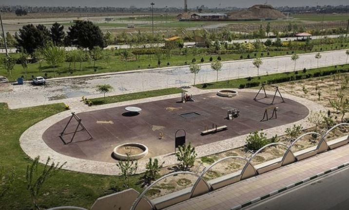 Velayat Park (1).JPG