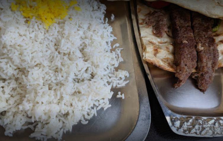 Haj Fazlolah Golpaygani Kebab  (1).JPG