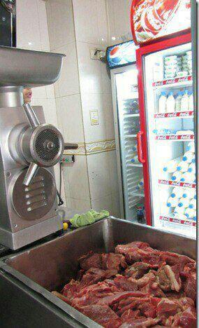 Haj Fazlolah Golpaygani Kebab  (2).jpg