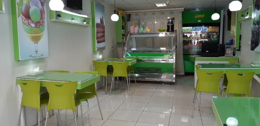 Limon Juice Shop (3).jpeg