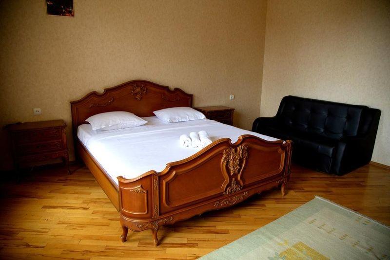 Hotel Satori - 13.jpg