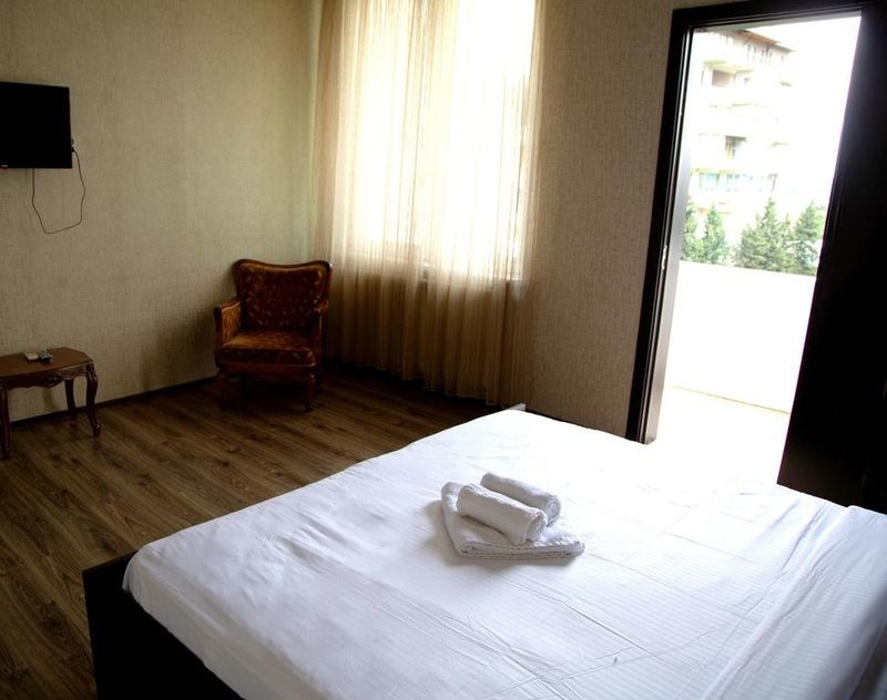 Hotel Satori - 37.jpg