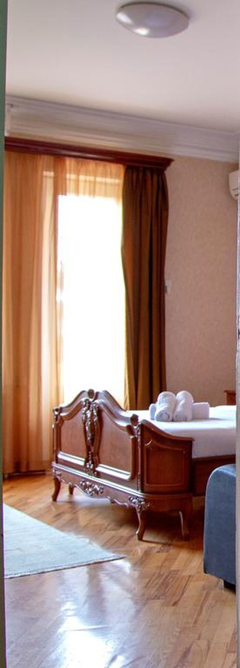Hotel Satori - 10.jpg
