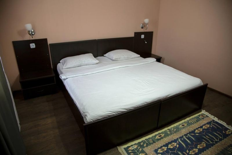 Hotel Satori - 27.jpg