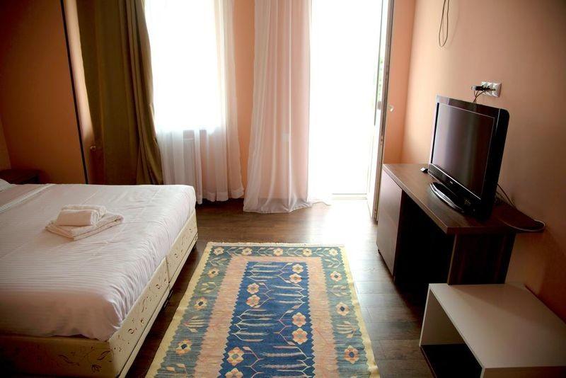 Hotel Satori - 19.jpg
