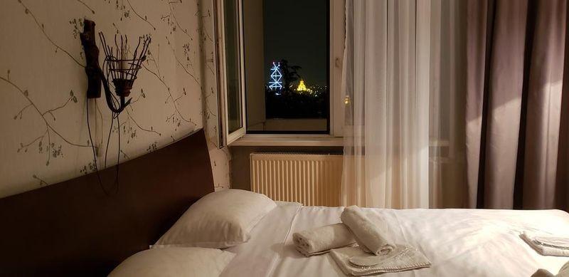 Hotel Satori - 44.jpg