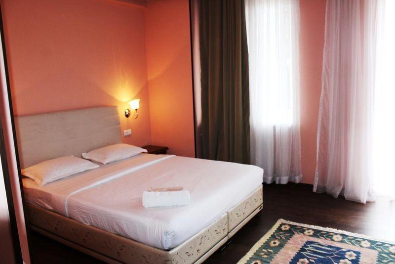 Hotel Satori - 02.jpg