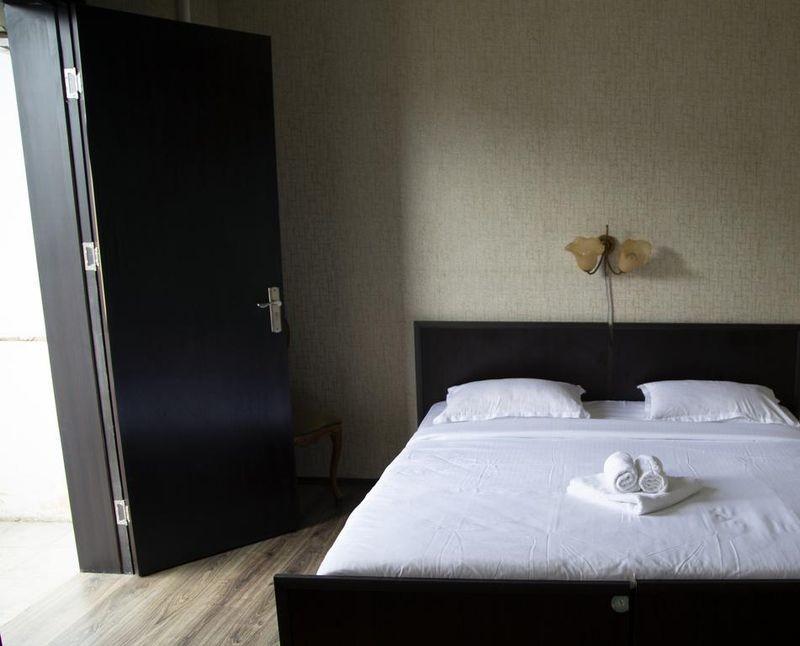 Hotel Satori - 38.jpg