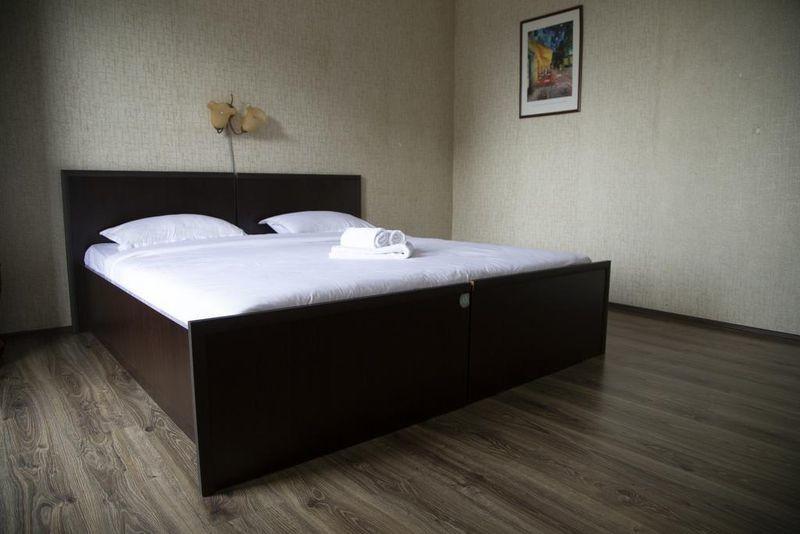 Hotel Satori - 39.jpg