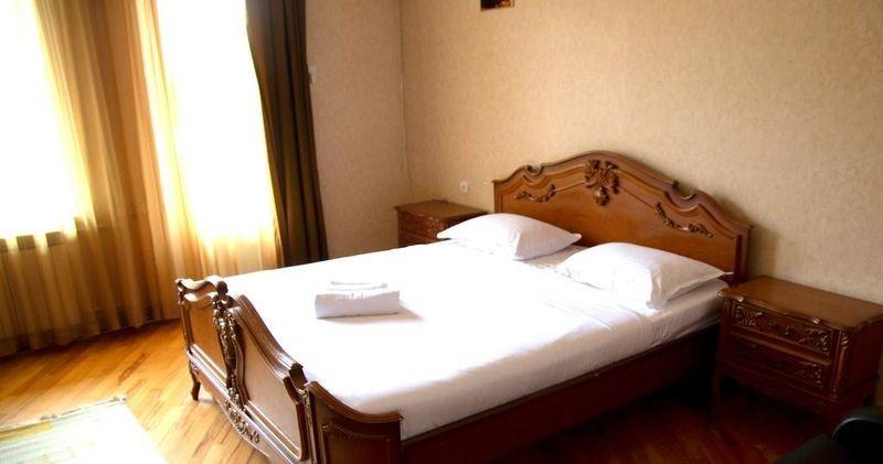 Hotel Satori - 12.jpg