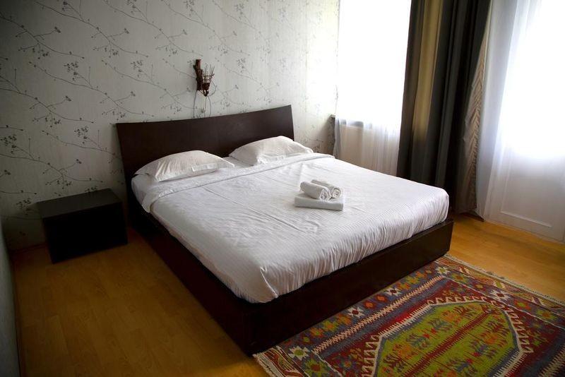 Hotel Satori - 36.jpg