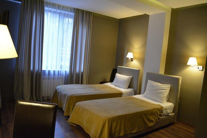 Hotel Satori - 01.jpg