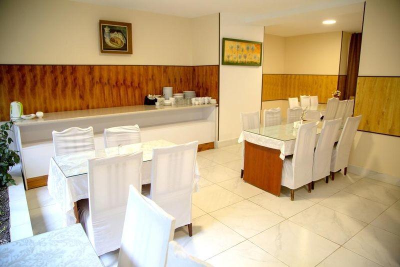 Hotel Satori - 43.jpg