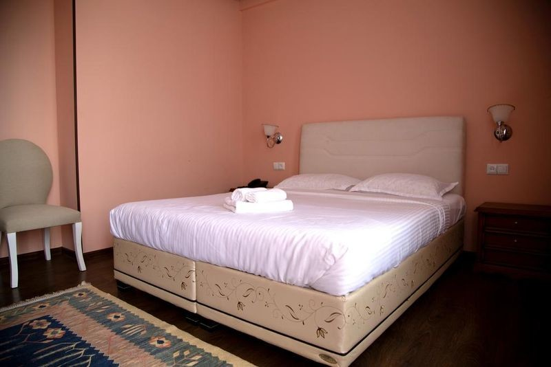 Hotel Satori - 24.jpg