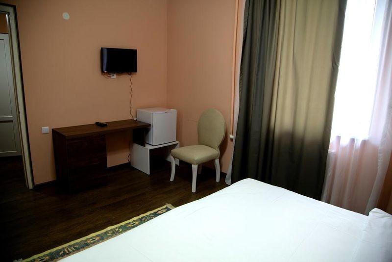 Hotel Satori - 26.jpg