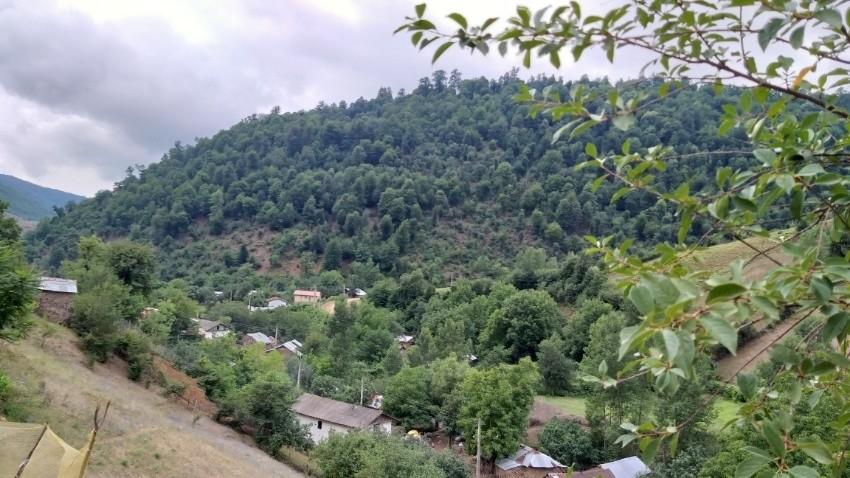Besk Village (1).jpeg