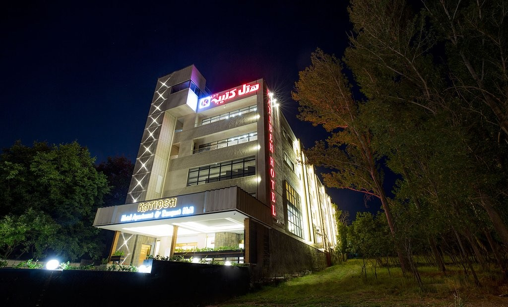 Katibeh Hotel (3).jpg