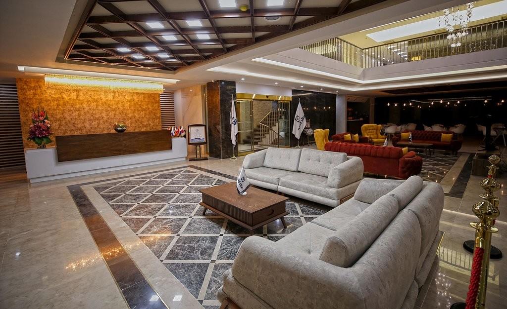 Katibeh Hotel (6).jpg